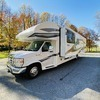 RV for Sale: 2019 GREYHAWK 30X