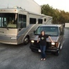 RV for Sale: 2006 JOURNEY 36SE