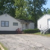 Mobile Home Park for Sale: HILLSIDE BAYOU MOBILE HOME PARK, Jacksonville, AR