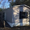 Mobile Home for Sale: TN, DECATUR - 2011 ASPIRATION single section for sale., Decatur, TN