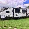 RV for Sale: 2017 IMAGINE 2800BH