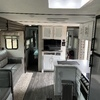 RV for Sale: 2020 BULLET 273BHS