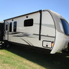 RV for Sale: 2019 293VRK