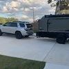 RV for Sale: 2020 EXPLORE