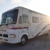 RV for Sale: 2006 CHALLENGER 348