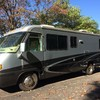 RV for Sale: 2005 LAND YACHT 30