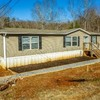 Mobile Home for Sale: TN, MARYVILLE - 2016 THE ALI multi section for sale., Maryville, TN