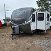 RV for Sale: 2013 Outback M-260