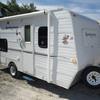 RV for Sale: 2011 SPORTSMEN CLASSIC 16BH