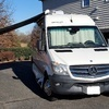RV for Sale: 2014 PLATEAU-T3