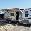 RV for Sale: 2013 Hideout 27 RBS
