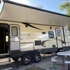 RV for Sale: 2018 COUGAR HALF-TON 26RBS