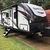 RV for Sale: 2019 North Trail