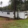 Mobile Home for Sale: Mobile Home - Warner Robins, GA, Warner Robins, GA