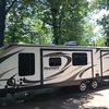 RV for Sale: 2014 BULLET PREMIER 31BHPR