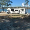 RV for Sale: 2019 ODYSSEY 30Z