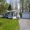 Mobile Home for Sale: Mobile Manu - Double Wide, Cross Property - Lorraine, NY, Lorraine, NY