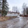 Mobile Home Park for Sale: Green Acres, Anchorage, AK