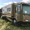 RV for Sale: 2003 SELECT 45FT