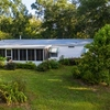 Mobile Home for Sale: Manufactured Home, Manufactured Home Unit - Mayo, FL, Mayo, FL