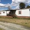 Mobile Home for Sale: NC, GODWIN - 2007 HERITAGE single section for sale., Godwin, NC