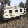 RV for Sale: 2013 EAGLE 284BHS