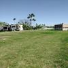 RV Lot for Rent: Citrus Valley MH and RV Park, Mcallen, TX
