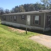 Mobile Home for Sale: NC, ASHEVILLE - 2005 NORRIS single section for sale., Asheville, NC