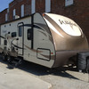 RV for Sale: 2017 251RB
