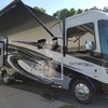 RV for Sale: 2016 GEORGETOWN 369DS