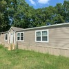 Mobile Home for Sale: MS, HOLLY SPRINGS - 2015 SAVANNAH LIVING multi section for sale., Holly Springs, MS