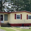 Mobile Home for Sale: Mobile Home For Sale, Toms River, NJ