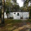 Mobile Home for Sale: Mobile - Single Wide, Mobile - Hernando, FL, Hernando, FL