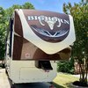 RV for Sale: 2016 Bighorn