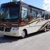 RV for Sale: 2012 Vacationer 36SBT