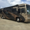 RV for Sale: 2006 TRADEWINDS