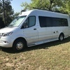 RV for Sale: 2021 ERA 170B