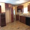 Mobile Home for Sale: SC, WARRENVILLE - 2010 VALUE I single section for sale., Warrenville, SC