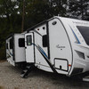 RV for Sale: 2020 326BHDS