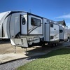 RV for Sale: 2020 SABRE 37FLH