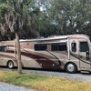 RV for Sale: 2002 AMERICAN EAGLE 40