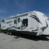 RV for Sale: 2012 COUGAR 29RBK