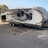 RV for Sale: 2013 COUGAR X-LITE 29RBK