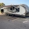 RV for Sale: 2013 COUGAR X-LITE 29RBK