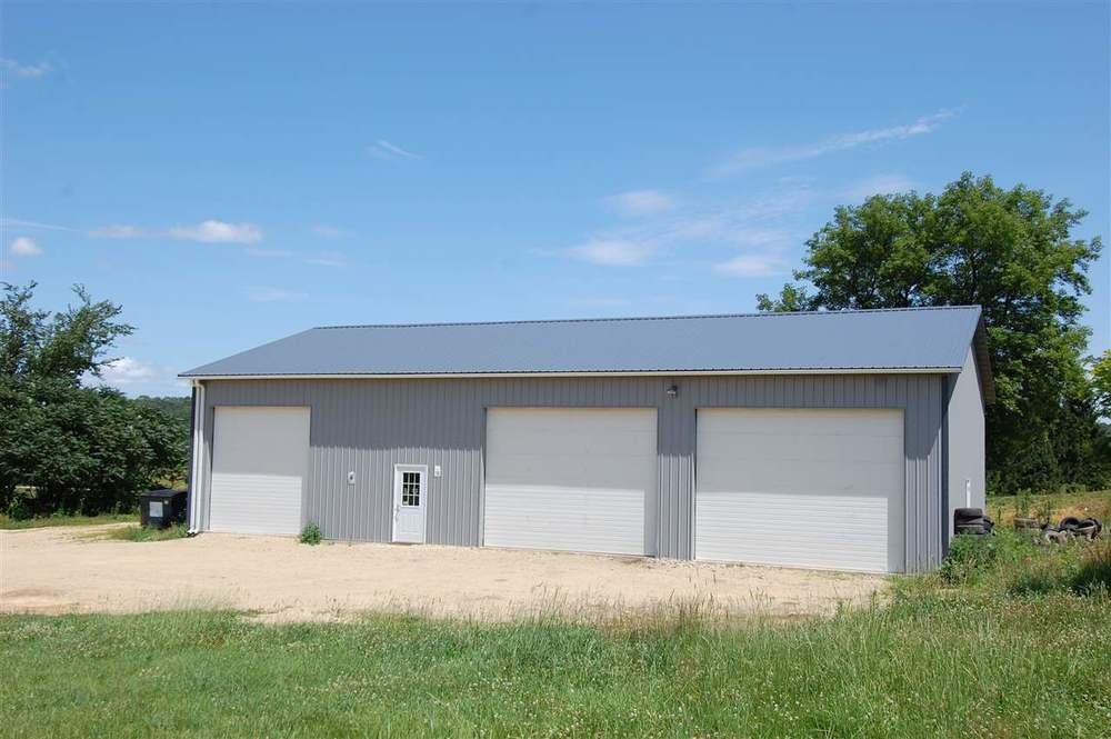 Raised Ranch, 1 story,Manufactured (Not Mobile) - Richland ... on raised foundation homes, raised house, raised ranch style homes, raised floor homes,