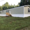 Mobile Home for Sale: SC, LANDRUM - 2006 HERITAGE single section for sale., Landrum, SC