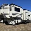RV for Sale: 2020 MONTANA 3761FL
