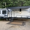 RV for Sale: 2020 SABRE 36BHQ