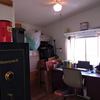 Mobile Home for Sale: Spacious Doublewide Available! Lot 154, Chandler, AZ