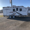 RV for Sale: 2012 Passport 199ML Express Super Lite